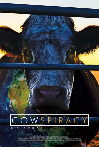 cowspiracy_poster-2