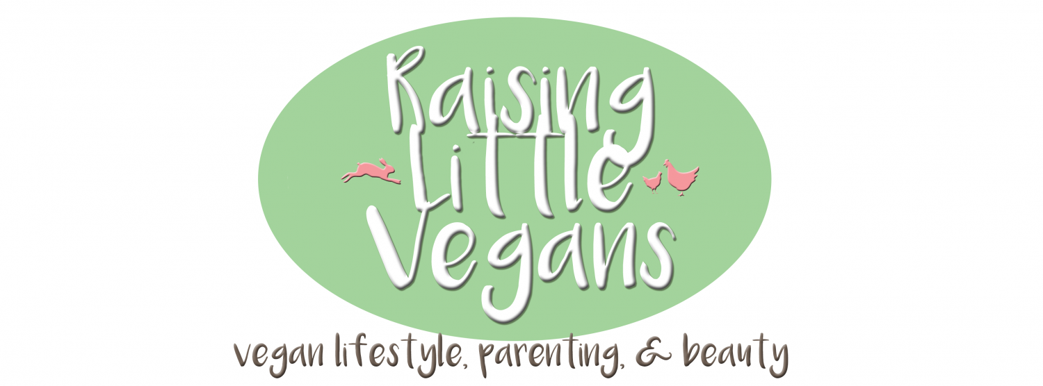 cropped-raising-little-vegans-copy.png